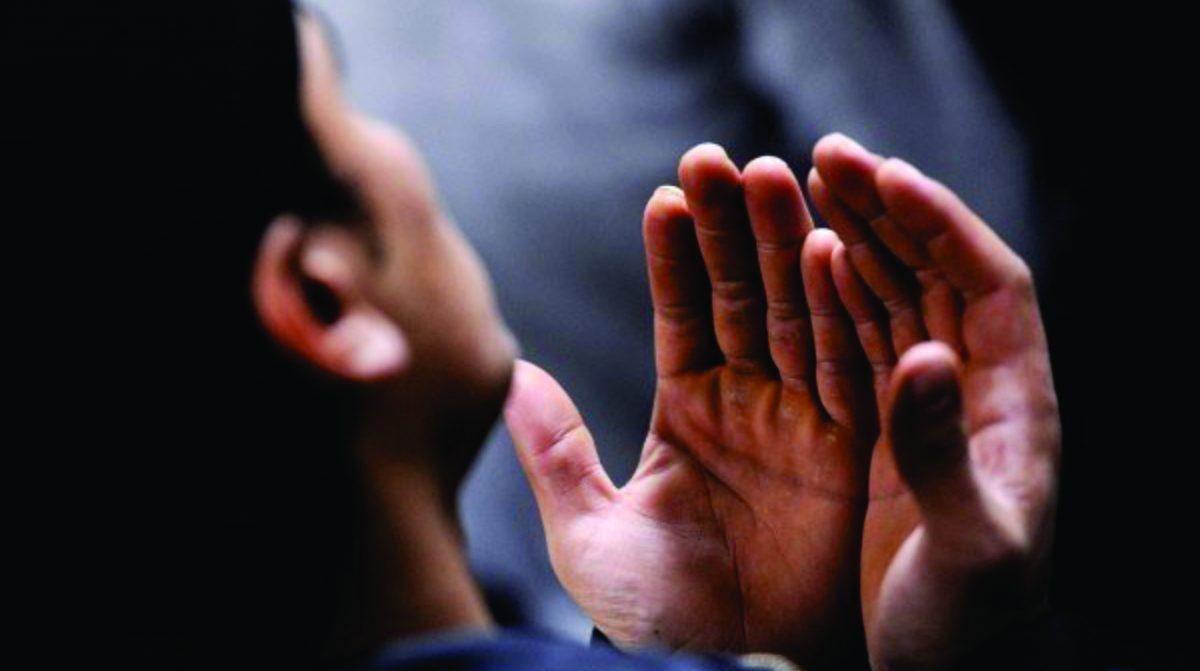 Adab Dan Tatacara Berdoa Agar Cepat Dimakbulkan - Kashoorga