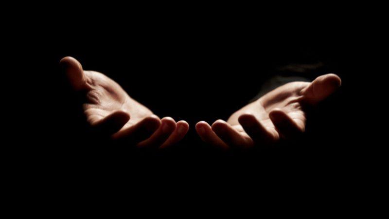 Kalau Rindukan Seseorang Amalkan Baca Doa Doa Ini Kashoorga