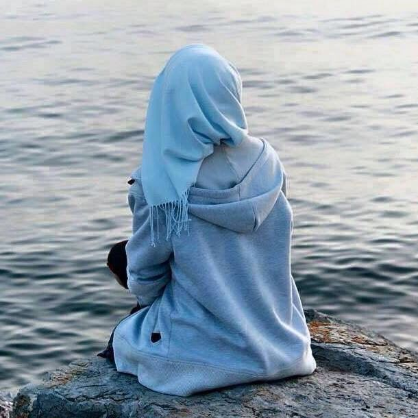 Ya Allah Berat Dugaan Saya Tergamaknya Mereka Kecewa Sahabat Baik Rampas Suami Sendiri Wanita Ini Beri Pesanan Menakutkan Kashoorga