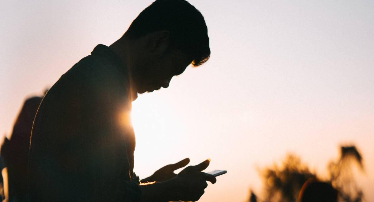 Ziarah Kubur Ibu Bapa Tiap Jumaat, Doa Anak Derhaka Tetap ...